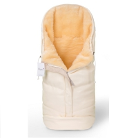 Конверт Esspero Sleeping Bag Lux Beige