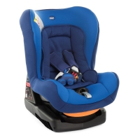 Автокресло Chicco Cosmos Power Blue