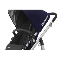 Накладка на бампер UPPAbaby Vista Cruz