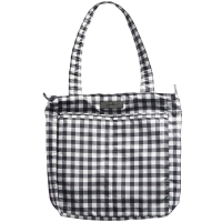 Сумка для мамы Ju-Ju-Be Be Light Gingham Style