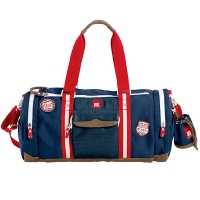 Сумка Red Castle (Ред Кастл) Bowling Changing Bag Blue