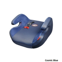 Бустер Heyner SafeUp Xl Cosmic Blue