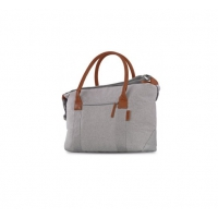 Сумка для коляски Inglesina Quad Day Bag Derby Grey
