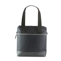 Сумка-рюкзак Inglesina Back Bag Aptica Mystic Black