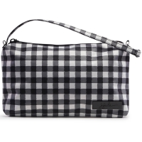 Сумочка Ju-Ju-Be Be Quick Gingham Style